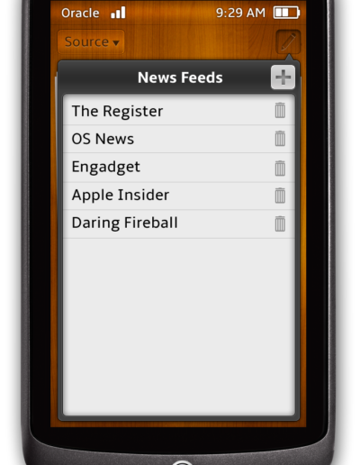 News-App-11