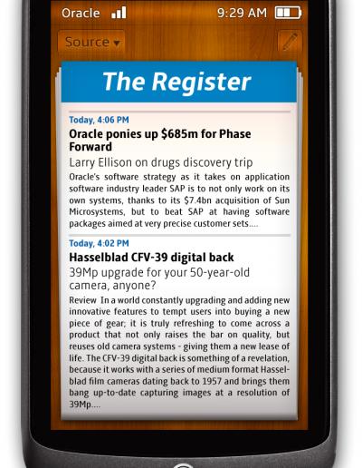 News-App-9