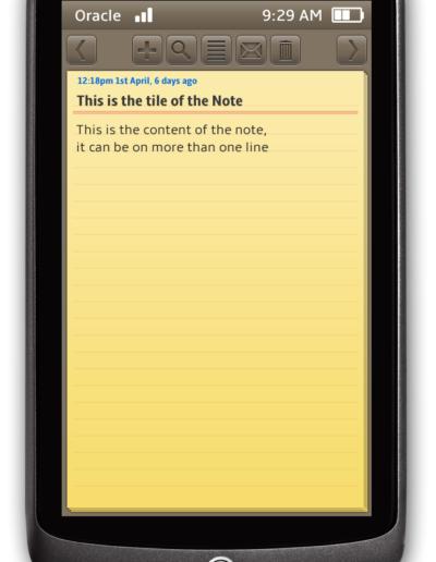 Notes-App-4