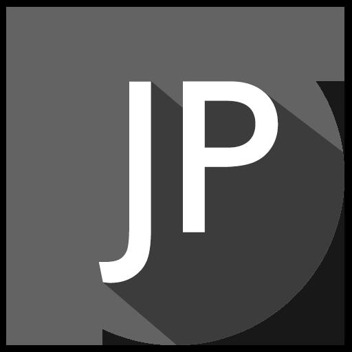 JavaFX Sketching Application | Jasper Potts